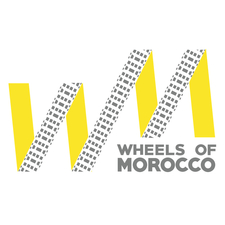 Wm Logo 30x30