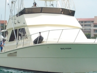 Big Fish 48\' Viking