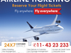Recharge Travels A Trusted Professional Tour Operator In Sri Lanka.