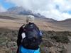 Kilimanjaro Summit Trekking /Africa Serengeti Safaris