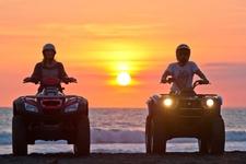 Atv Bali Bali Bike Tours 1024x683