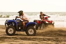Bali By Quad 1024x683