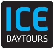 Icedaytours