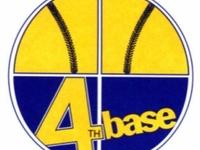 4th Base Restaurant