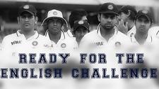India Ready1