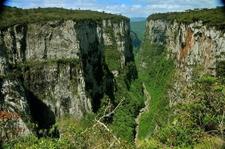 Itaimbezinho, Rio Grande Do Sul State