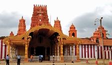 Jaffna 22 8 Nov 12 A