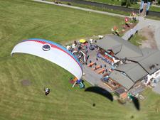 Joyride Paragliding 0004