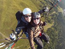 Joyride Paragliding 0002