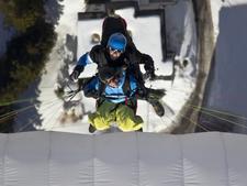 Joyride Paragliding 0008