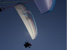 Joyride Paragliding 0006
