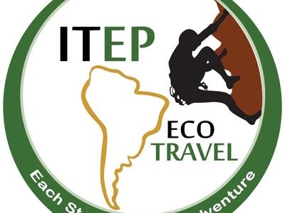 ITEP Eco Travel