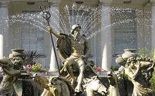 Neptunes Fountain 3156071b