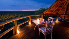 Ongava Lodge 20856