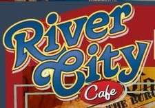 River City Caf 21st Avenue