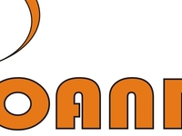 Soandos Logo Yeni Paint Kopya