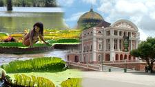 Teatro Amazonian