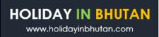 2016 06 21 Logo