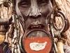 Hamer Tribe Oma Valley