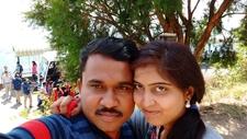 Bhilane5