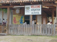 Mayatan Bilingual School and Foundation