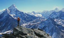Consider Trekking With Only Top Companies