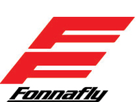 Fonnafly