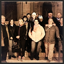 Ghost Tour 4