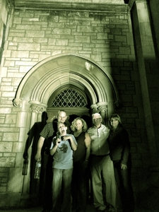 Ghost Tour 6