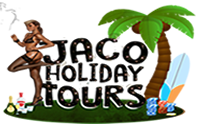 Jaco Holiday Tours