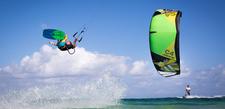 Kitesurfing Boracay Slider3