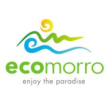 Logo Ecomorro