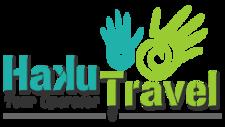 Logo Hakutravel Web
