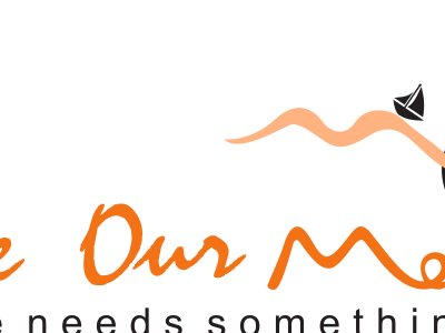 Makeourmoments