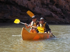 Mornington Canoeing The Kimberleys Australia