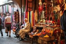 Moroccoplanet