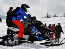 Omar Snowmobile Pti 360x270 21