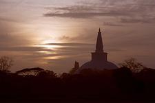 Ruwanweli Maha Seya 002248