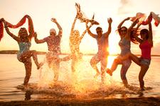 Shutterstock 147047612