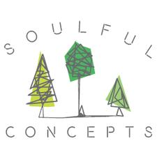 Soulful Png Whitebackground