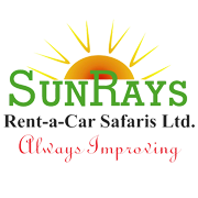 Sunrays Fb Logo