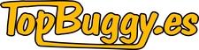 Topbuggy Logo