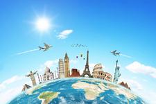 Almathaar Tour Travels Cheap Trip In India