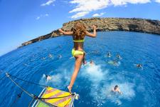 Copia De Oceanbeat Ibiza Cristal Water