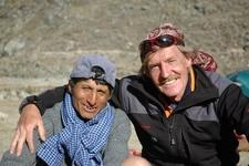 Edi Koblmller Y Juventino Guides Uiagm