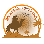 Logo Moroccotoursandtravels 1 1