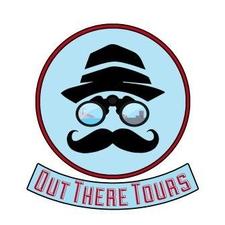 Ott Logo1 Edited Resized