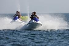 Jetski SeaBookings