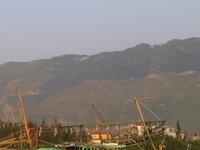 Quang Ninh Province