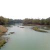 Công River